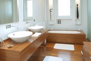 salle-de-bain-levy-05