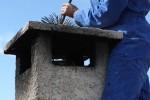 Entretenir sa cheminée