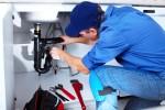 Habitants des régions du Nord, des professionnels en plomberie sont à votre disposition !