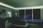 Ruban Led pour chambre – décoration et ambiance lumineuse colorée