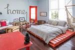 À quoi reconnait-on un bon linge de lit ?