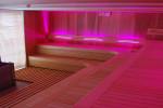 Un sauna à la maison : une idée déco à exploiter